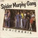 Bildergebnis f?r Album Spider Murphy Gang Schickeria
