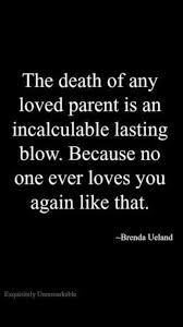 Mourning Quotes Mourning Quotes New I Had the Best Daddy Ever and It Doesn T Matter 100