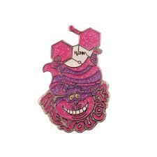 Hot Item Wholesale Cheap Price Metal Crafts Soft Enamel Custom Lapel Pin