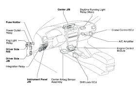 wiring schematic for 3 way switch jeep grand fuse box panel diagram 2004 Toyota Corolla Fuse Box Diagram at 2012 Corolla Main Fuse Box