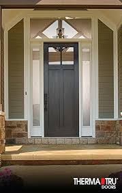 best paint for exterior fiberglass door best doors images on exterior doors throughout paint exterior fiberglass what paint to use on exterior fiberglass