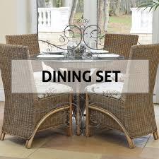shop sunroom furniture specials. JANUARY CLEARANCE SALE Shop Sunroom Furniture Specials