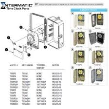 intermatic time clock parts 1 jpg intermatic intermatic time clock parts
