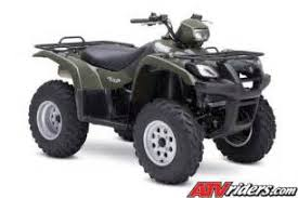 similiar coolster 125cc atv spider man keywords stratton generator parts diagram on coolster 125cc atv schematic