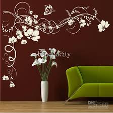 funlife best ing graphic wall stickers image photo al best wall decals