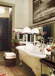 new york bathroom design. New York Bathroom Design Modern Home A