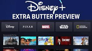 Disney+ โชว์ตัวเลขสมาชิกใกล้ 95 ล้านราย จากผลพวงของโควิด ตามหลัง Netflix  เจ้าตลาด 203 ล้านราย - The Journalist Club