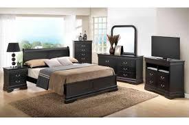 Kids Black Bedroom Furniture Bedroom Luxury Full Bedroom Furniture Sets Design Kids Full