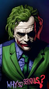 Joker Marvel Dc Joker Wallpapers Joker Images Joker Comic