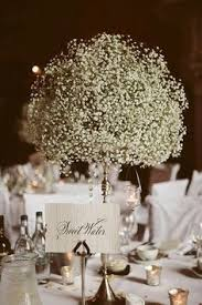 ... Flowers For Wedding Tables Cheap Trendy Idea 1 1000 Ideas About Inexpensive  Centerpieces On Pinterest