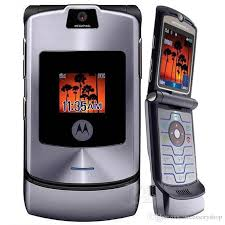 motorola razr flip phone. cheap refurbished original motorola razr v3i unlocked flip mobile phone 2.2 inch 1.3mp camera 2g gsm english russian arabic keyboard used phones p