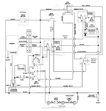 wiring diagram for kill switch on lawn mower unbelievable small riding lawn mower wiring diagram at Murray Lawn Mower Wiring Diagram