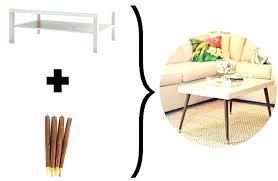 Pieds De Meuble Ikea Pied Pied Reglable Pour Meuble Cuisine Ikea