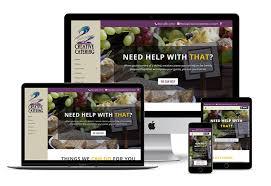 Site Disign Simpledesigns Website Design And Hosting