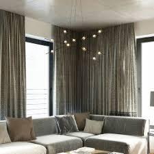 <b>Люстра Odeon Light</b> Costella <b>3906</b>/<b>48L</b> купить в интернет ...