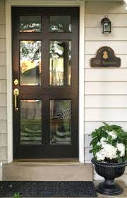 design front entry door front door entry into kitchen glass front doors would still like the