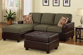 Sage Sofa furniture stores kent cheap furniture taa lynnwood 3837 by guidejewelry.us