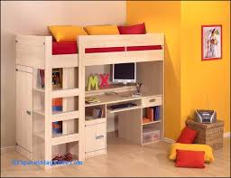 bunk bed with desk ikea. Full Size Loft Bed With Desk Ikea Awesome Bunk Beds Underneath