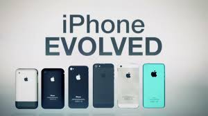iphone for free. a decade of iphones | how apple affected the realm smartphones iphone for free o