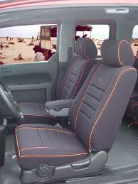 contemporary autozone seat covers fresh honda element full piping seat covers and best of