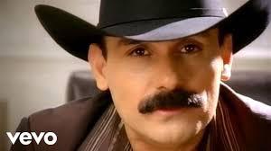El Chapo De Sinaloa - Biografía en SAPS Grupero
