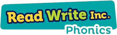 Read Write Inc. Phonics - Ruth Miskin Phonics Training