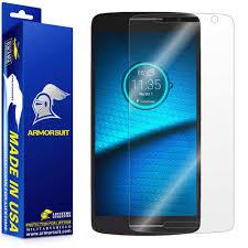 Motorola Droid Maxx 2 Screen Protector ...