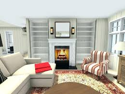fireplace feature walls fireplace walls ideas living room ideas living room feature wall with fireplace and