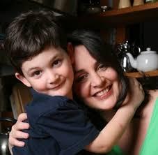 hugging child ile ilgili görsel sonucu