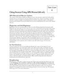 Sample Of Literature Review Apa Style 12 13 Literature Review Sample Apa Southbeachcafesf Com