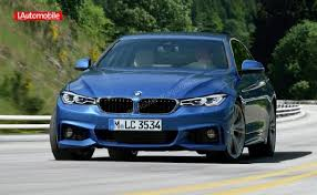 2018 bmw 3 series. fine series 2018 bmw 3 series specs on bmw series s