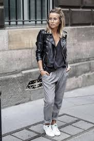 source noholita fr this leather jacket