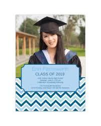 Graduation Photo Cards Custom Announcement Cards Target Photo