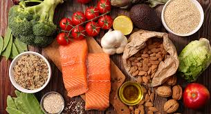 Chronic Liver Disease Diet Chart What Should You Be Eating If You Have A Fatty Liver Liver