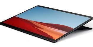 Top máy tính bảng có màn hình lớn trải nghiệm tốt nhất