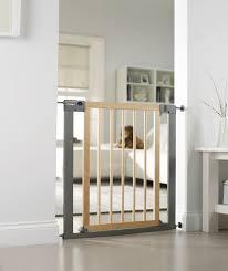 modern baby nursery gates  baby nursery gates gallery  xtend
