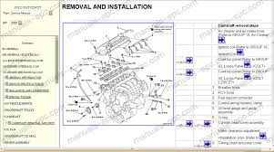 97 mitsubishi mirage stereo wiring diagram wirdig images of mitsubishi colt wiring diagram wire diagram images