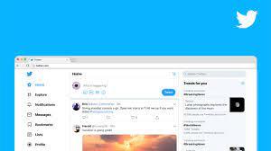 Twitter.com bekommt großes Redesign