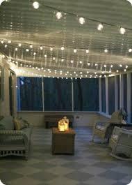 outdoor porch lighting ideas. a gorgeous porch light solution outdoor lighting ideas o