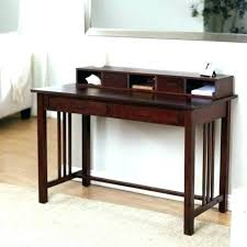 writing desks for small spaces under table drawer narrow desk with drawers wooden writing desks for writing desks for small spaces