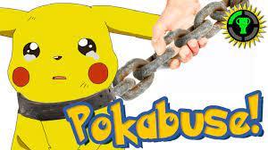 Download Game Theory: Pokemon, PETA, and Plasma (Pokemon, P