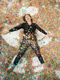 confetti room - Google Search