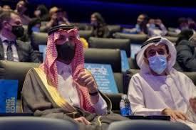 Everything about the cinema in jeddah كل مايتعلق بالسينما في جدة instagram: Majid Al Futtaim S Vox Cinemas Opens New Multiplex Intown Square Jeddah