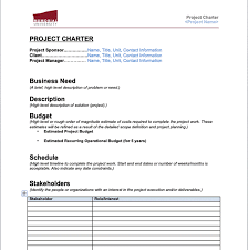 50 Free Project Management Templates For Your Creative Projects In