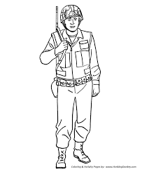 Lego Soldier Coloring Pages Yoursupplyshop Coloring Pages Soldiers