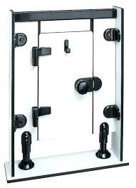 bathroom stall hardware. Unique Bathroom Toilet Stall Hardware Amazing Bathroom And Nylon System  Partition   In Bathroom Stall Hardware S