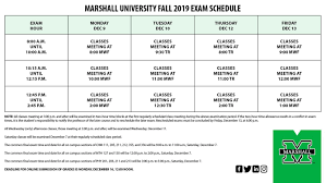 Marshall Street Flight Chart Marshall University Join The Sons And Daughters Of Marshall