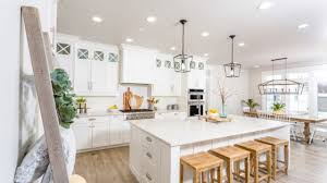 Cost To Hire A Kitchen Designer 7 Compelling Reasons To Bring In A Kitchen Design