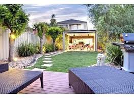 backyard design online. Small Backyard Designs Design Ideas Home Online  Landscaping For Privacy