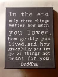 Buddha Quotes On Love Mesmerizing 48 Best Buddha Quotes With Pictures About Spirituality Peace